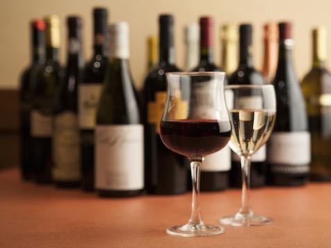 知っておくべきワイン保管方法の注意点!