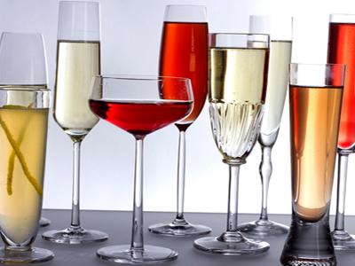 初心者向けワインをご紹介