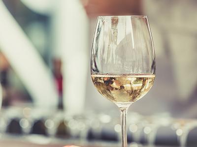 白ワインの王様「DRCモンラッシェ」を語る