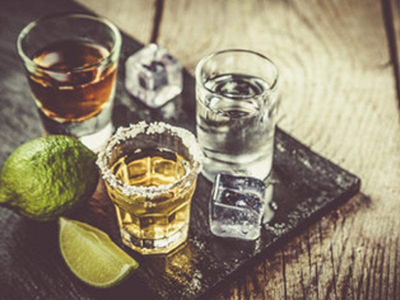 ウイスキーをこよなく愛する愛好家団体「ザ・ソサエティ」