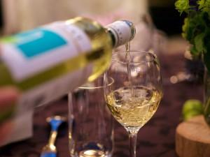 ワインのテイスティングの仕方って?知ったかぶりは今日卒業!3