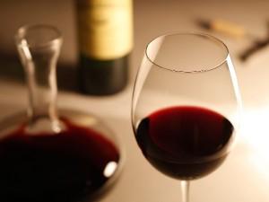 ワインのテイスティングの仕方って?知ったかぶりは今日卒業!4