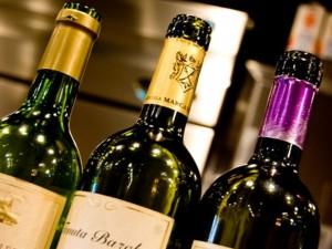 ワインのテイスティングの仕方って?知ったかぶりは今日卒業!7