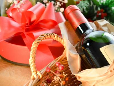 放っておけば良いと思ってる?ワインが熟成するヒミツを紹介!