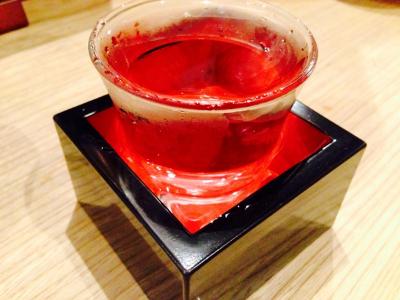 一番美味しい日本酒!?生酛造りとは一体なに!?