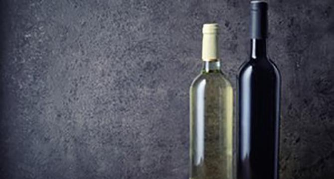 方 ワイン ラベル 剥がし
